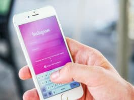 The Key Factors To Career Success In Instagram