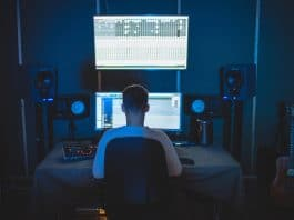 Important Things to Know About the Music Producers Best Music Producing Courses