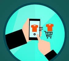 Tips From Pro Marketers On Optimizing Instagram E-Commerce