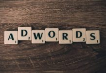 3 Costliest Mistakes To Avoid While Running An AdWord Campaign