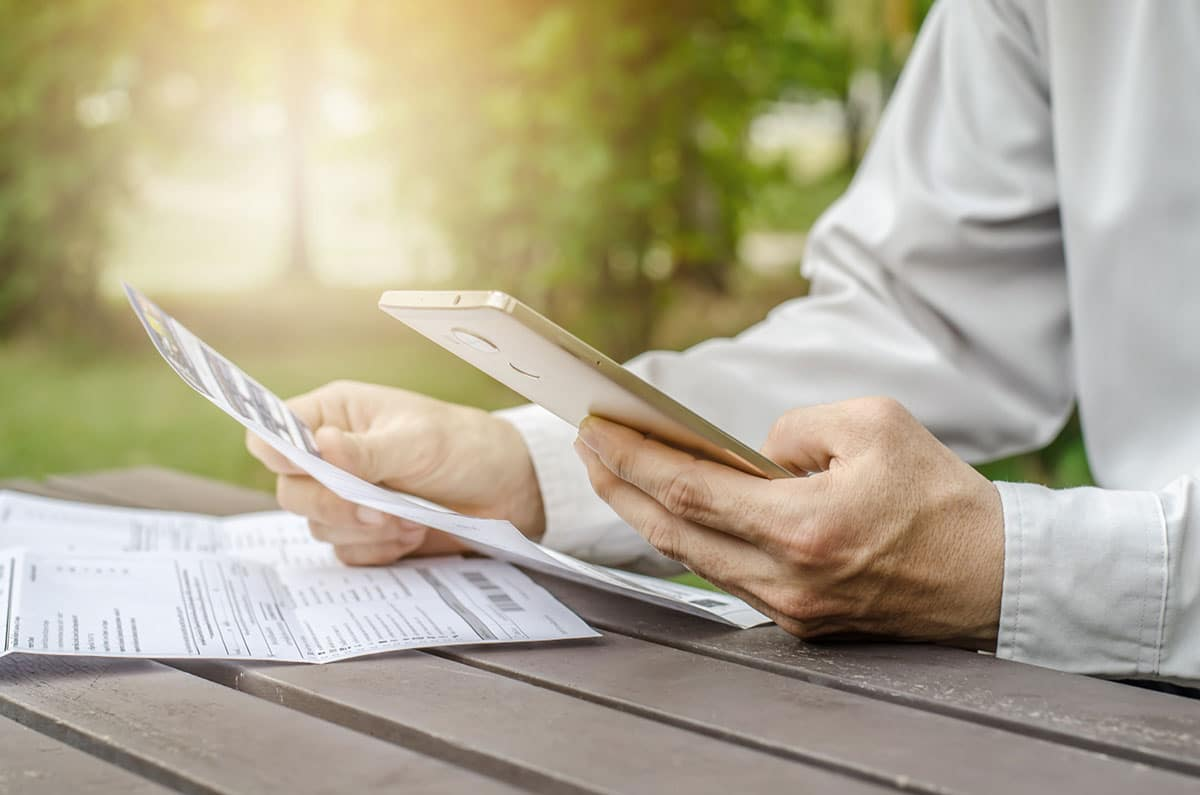 5 Reasons Why You Should be Using a Pay Stub Portal for Your Business