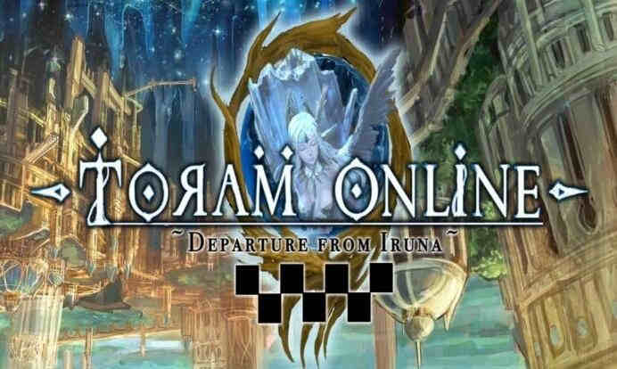 Download Rpg Toram Online Game On Pc Windows And Mac Os