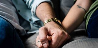 5 Easy Ways to Make Your Relationship Last