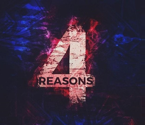 4 Reasons Why You Should Start Using Serum Presets in Music