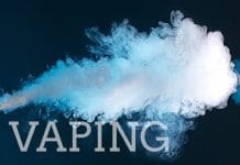 Top Vaping Secrets You Can't Afford To Ignore