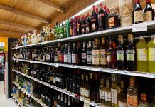 6 Must-Know Tips on Choosing the Right Alcohol Store Supplier
