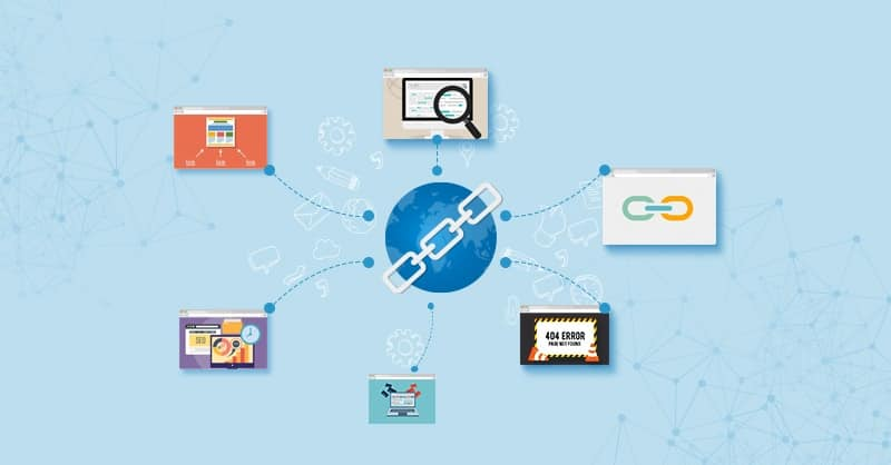 The Importance of Professional link building Services