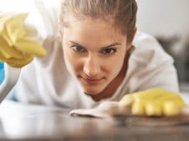 Tips for Finding a Reliable Maid