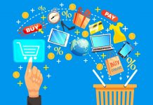 6 Ways to Retain Existing eCommerce Customers