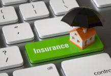 Buying Indemnity Insurance When Selling A House