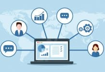 Reasons Why Business Should Implement CRM System