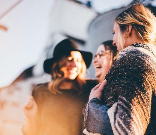 Benefits of Social Media Detox