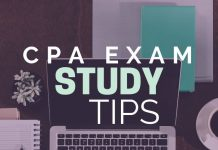 Top Tips to Prepare For CPA Examination