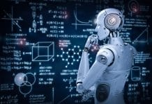 Top 5 Robotics Stocks for Investors to Consider