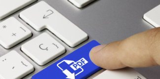 What Is the Best URL to PDF Converter