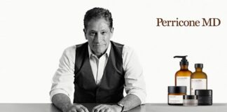 Key Things You Need to Know about Perricone MD