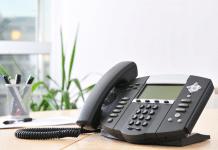 Phone System Myths