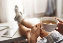 Take a Relaxing Break