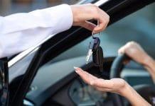 Good & Cheap Car Rental Options In Tromso