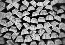 Most Precious Metals