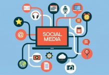Best Social Media Platforms for Businesses